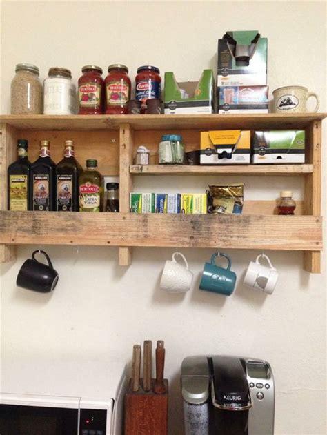 Küchen Selber Bauen Ideen by Wandregal Bauen Bestseller Shop F 252 R M 246 Bel Und Einrichtungen