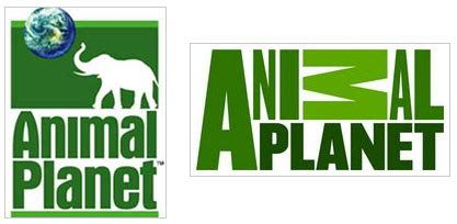 animal planter puppies aside animal planet reveals its feral side the