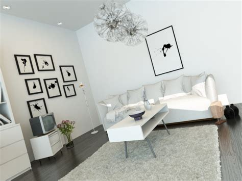 furnishing a new home best tips for furnishing a new home dot