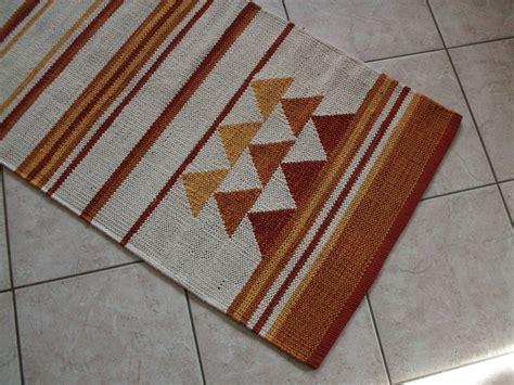 compro tappeti persiani usati e bay tappeti tappeti per da letto moderni per