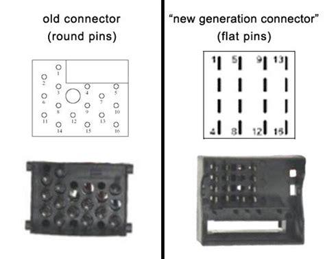 bmw mp3 changer installation bimmernav