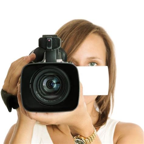 Wedding Videography Advice best 25 wedding ideas on wedding day