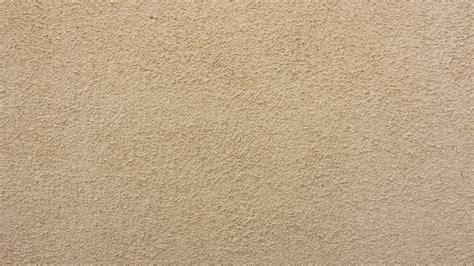 desain background struktur gambar putih lantai kelabu ubin bahan beton