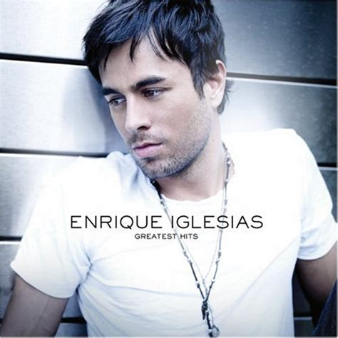 enrique iglesias best hits 301 moved permanently