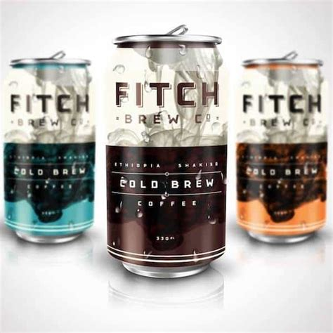 Cheers Uk cheers uk coffee brewery fitch brew co hits crowdcube to