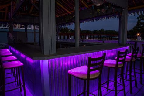 Led Patio Lighting Ideas Outdoor Bar Lighting Ideas Patio Traditional With Patio Patio Outdoor Bar