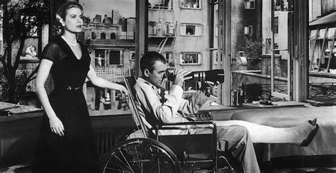 la finestra sul cortile remake reasonable remakes rear window the gun review