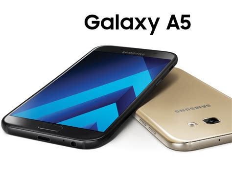 Hp Samsung A5 Di Indonesia samsung galaxy a3 2017 a5 2017 a7 2017 released in