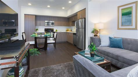 how to apartment your how to make your luxury santa clara apartment look on a budget news