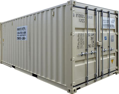 rent storage container outback storage containers storage containers for sale