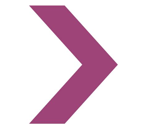 free arrow vector circular arrow diagram vector get free image