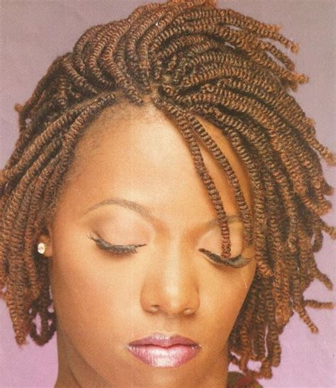 crochet braid pattern for spring twist nubian twist braids nubian twists hair i like