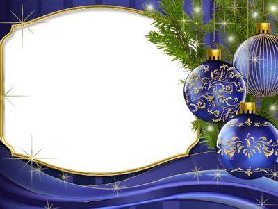 imagenes de pin up gratis mejores 18 im 225 genes de navidad en pinterest iconos png