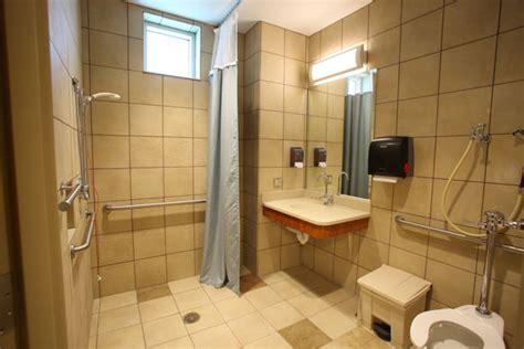 Ada Bathroom Design community hospital community hospital mccook