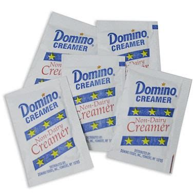 Non Dairy Coffee Creamer Flammable by Survival Skills Diy Preps Starters The Prepper