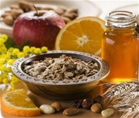 alimentazione trigliceridi alti dieta trigliceridi alti un alimentazione povera di lipidi