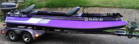 skeeter boats dfw best small bass boat ever bass fishing texas fishing forum