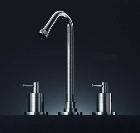 boffi rubinetti boffi quot minimal quot taps on behance