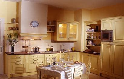 küche und essen ideen k 252 che k 252 che f 252 r kleine r 228 ume k 252 che f 252 r kleine k 252 che