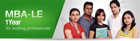 Part Time Mba In India by Education And Institutes In Delhi India Part