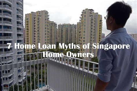 housing loan sg housing loan sg 28 images when to refinance your home loan in singapore moneysmart