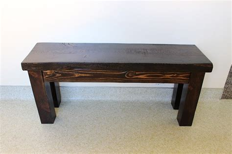 diy wood benches diy wood benches free download pdf woodworking diy outdoor