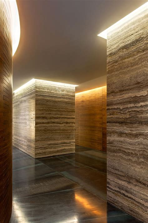 25 best ideas about cove lighting on led