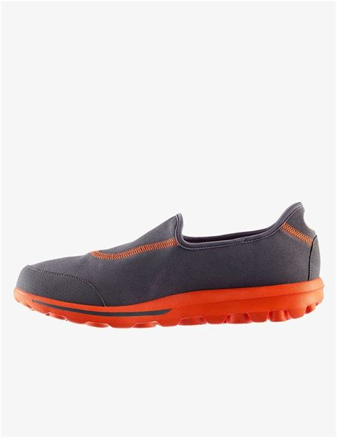 sketcher slippers skechers 174 go walk skechers