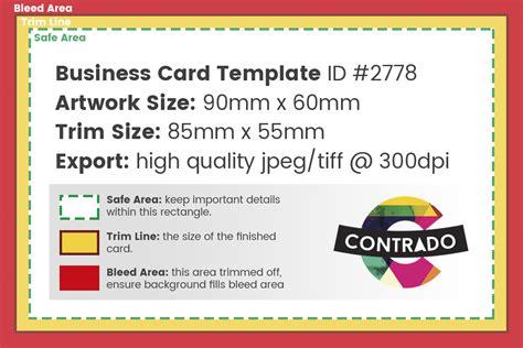 mit business card template visitenkarten selber machen visitenkarten mit foto bedrucken