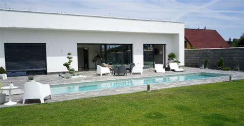 terrasse mit pool premium pool c s fuer terrasse optirelax