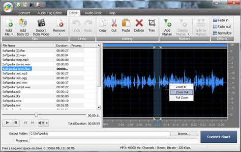 best audio program best mp3 converter software free for windows 7 8 1