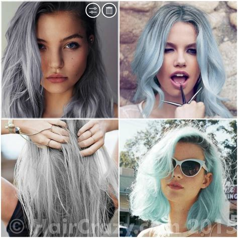 what color is my hair which color should i dye my hair forums
