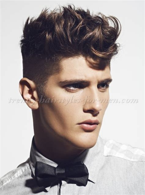 Hairstyle Brush Up by Undercut Hairtyles For Brush Up Undercut Hairstyle