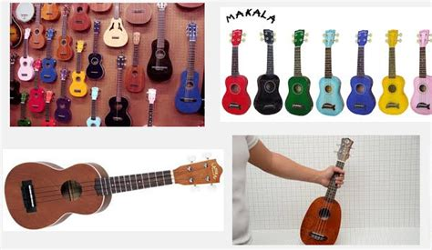 tutorial gitar kentrung tips membeli gitar ukulele tutorial gitar lengkap