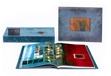 Nine Inch Nails Book nine inch nails releases 250 uk pound book side line