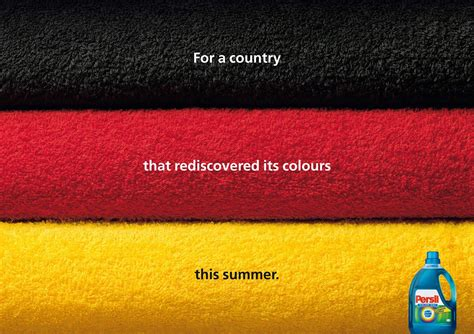 german flag colors meaning persil color german flag adeevee