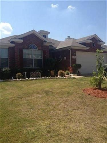 houses for sale in waxahachie tx waxahachie texas reo homes foreclosures in waxahachie texas search for reo