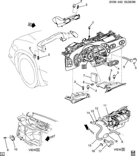 hayes auto repair manual 2002 buick lesabre transmission control buick lesabre air conditioning diagram imageresizertool com