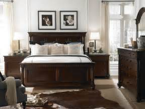 Country Bedroom Furniture 42 Bedroom Furniture Deigns Ideas Design Trends