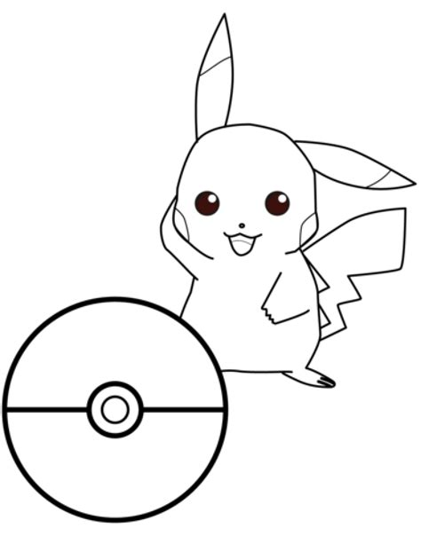 pokemon coloring pages online get this online coloring pages pokemon 37425