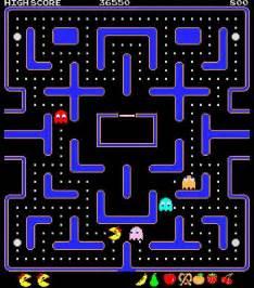 games gamessaga