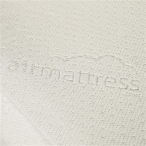 air mattress full size  choice raised inflatable bed