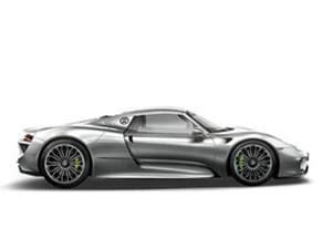Porsche Gebrauchtfahrzeuge by Porsche Gebrauchtwagen Kaufen Bei Autoscout24