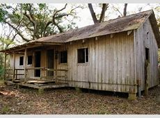 Rundown Shack 3 Free Stock Photo - Public Domain Pictures My Online Account
