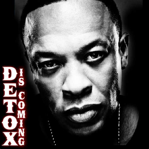 Dr Dre And Z Detox by The Years Are 2000 2001 What Do You Remember From Quot Back