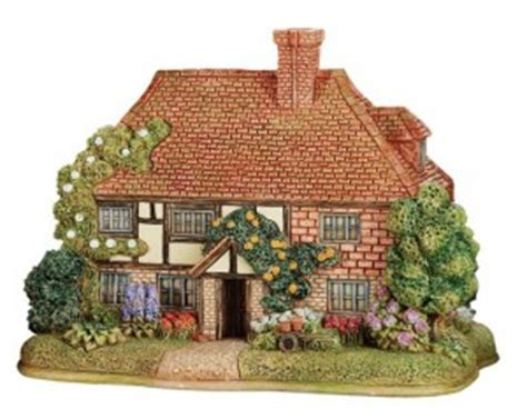 Lilliput Cottages Price Guide by Lilliput Cottages Information Features And Price Guide