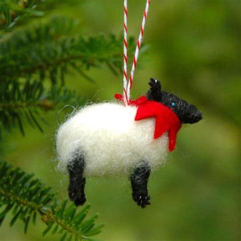 images of kiwi christmas 167 best images about kiwiana christmas ideas on pinterest