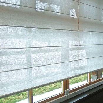 vitrage in een erker raambekleding voor erkers bestellen raamdecoratie