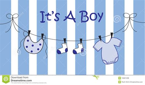 Boy Baby Shower Pics by Clipart Boy Baby Shower Clipground