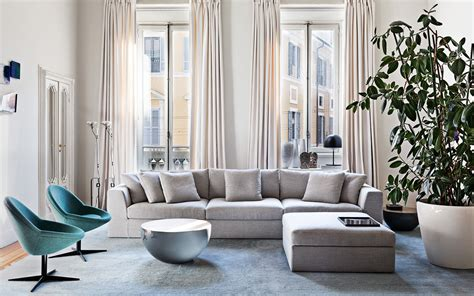 divani meridiani meridiani italian design brands